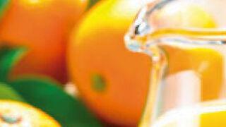 Asozumos lanza la campaña 'Zumo de Fruta, en Serio'