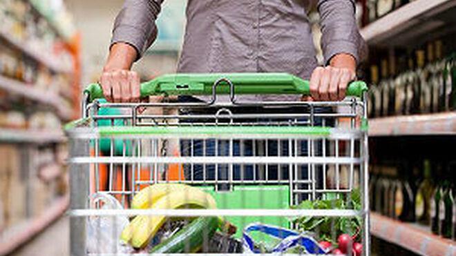 El sector de la distribución alimentaria sigue al alza en 2016