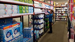 Carrefour pide a los fabricantes más colaboración en el ecommerce
