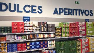 Más empleo en España... más consumo de bebidas y snacks