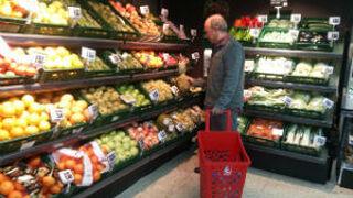 Miquel, Unide, Eroski y Cash Fresh siguen sumando supermercados