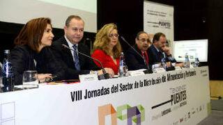 La distribución andaluza pide estabilidad y unidad de mercado