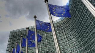 EuroCommerce advierte contra las prácticas comerciales desleales