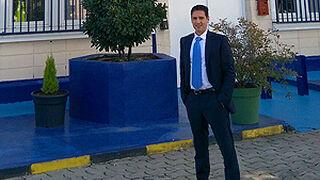 Palletways Iberia ya tiene nuevo director financiero