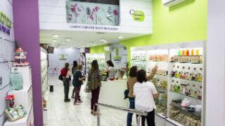 La Botica de los Perfumes crece: se instalará en Oceanía