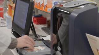 El SafePay de Gunnebo ya replica su éxito internacional en España