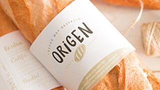 Berlys presenta la Barra Origen, el pan que se conserva más tiempo