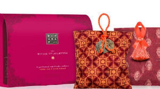 Rituals presenta sus nuevas líneas de productos para el hogar