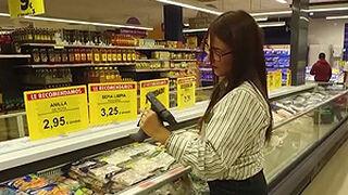 La OIT ensalza a Mercadona como ejemplo en la creación de empleo