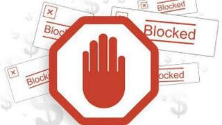 Peligro para las marcas: los jóvenes tiran mucho de Ad Blockers