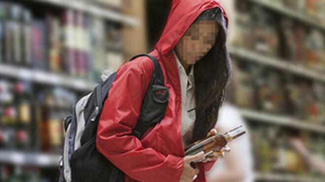 """Aviso a los ladrones: las empresas """"se han puesto las pilas"""""""