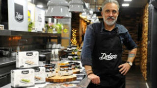 Lidl abrirá su primer restaurante pop up en un cine de Madrid