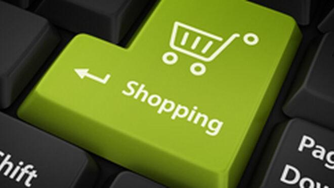¿Que buscan los consumidores en el comercio electrónico?