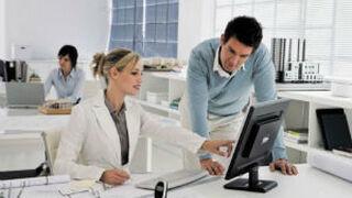 ¿Invierten bien las empresas para tener personal digital?