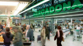 Mercadona abre su segunda tienda en Bilbao en una semana