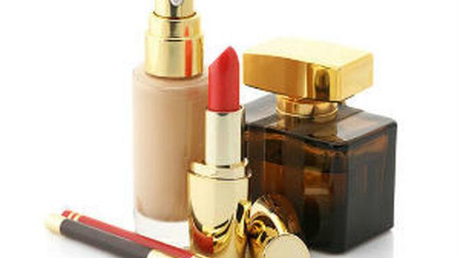 El mercado de perfumería y cosmética subirá 1,2% en 2016