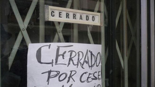 SOS urgente para que no haya cierres históricos de comercios