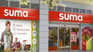 Miquel prevé crecer el 7% este año en Andalucía