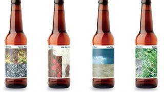 Mahou y Nómada Brewing presentan sus nuevas cervezas craft