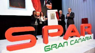 Spar Gran Canaria presenta su nuevo Centro de Distribución