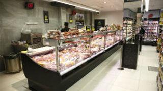 BM Supermercados pone en marcha su primera franquicia