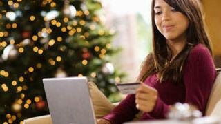 Cómo aumentar las ventas online en Navidad con poca inversión