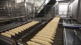 Berlys invierte más para innovar y diversificar su gama de productos