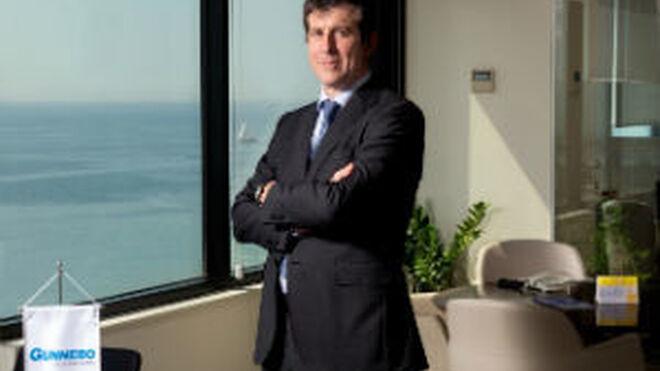 Gunnebo España espera crecer el 12% en 2016