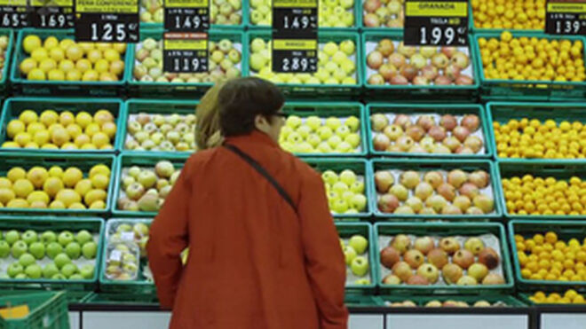 Mercadona: luces y sombras con sus empleados y proveedores