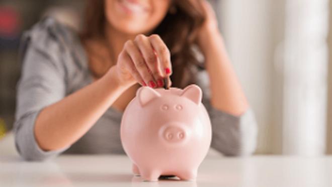 1 de cada 3 españoles ahorra todo el año para los gastos de Navidad