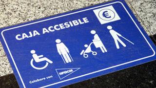 ¿Sabes cuál es el Hipercor más accesible de toda España?