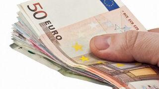 El comercio rechaza el límite de 1.000 euros para pagar en efectivo