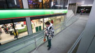Covirán se implica en hacer más accesibles sus tiendas