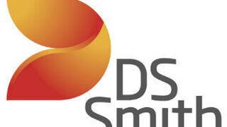 DS Smith crece en el mercado ibérico con dos nuevas adquisiciones