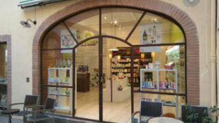 La Botica de los Perfumes se estrena en Francia