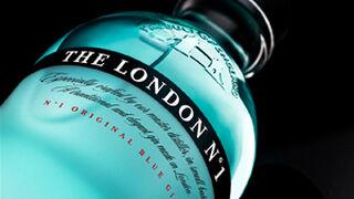 Nuevo look para The London Nº1