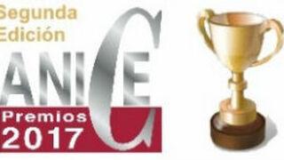 Anice convoca sus premios para el sector cárnico