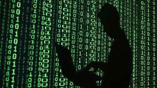 Solo el 53% de las pymes usa el cifrado para proteger datos