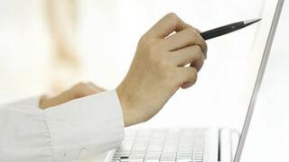 La importancia de la digitalización de la atención al cliente