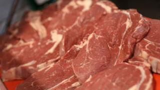 La carne de vacuno inglesa gana en calidad y es cada vez más tierna