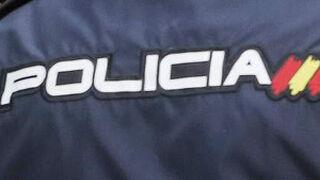 La Policía recupera 16.000 kilos de embutidos robados en Salamanca