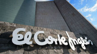El Corte Inglés firma un préstamo con el BEI de 116 millones