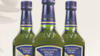 Vuelven los aceites de oliva más selectos de Grupo Ybarra