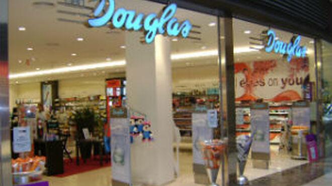 Douglas se lo piensa mejor y cierra sus tiendas de Turquía
