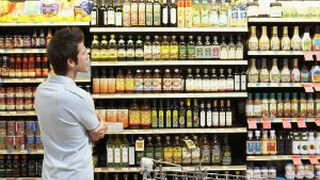 Los supermercados se refuerzan para la campaña navideña