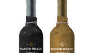 Estas son las propuestas de Ramón Bilbao para Navidad