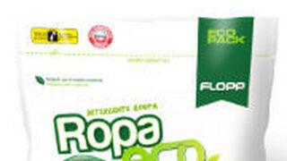 Careli lanza su 'revolución verde' en cápsulas Eco