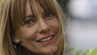 María Luisa Garaña, nuevo fichaje para Grupo Dia