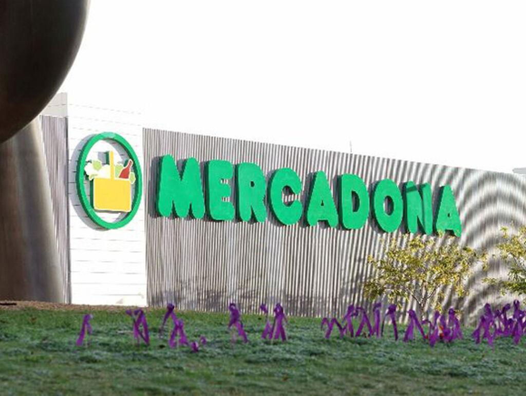 La nueva tienda ecoeficiente de Mercadona reduce hasta un 40% el consumo energético respecto a una tienda convencional