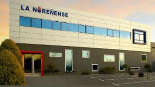 Grupo IAN crece con la compra de Productos Noreñenses